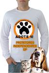 PROTEÇÃO ANIMAL: