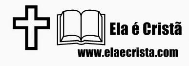 www.elaecrista.com