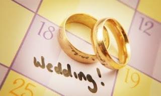 waktu yang tepat untuk menikah