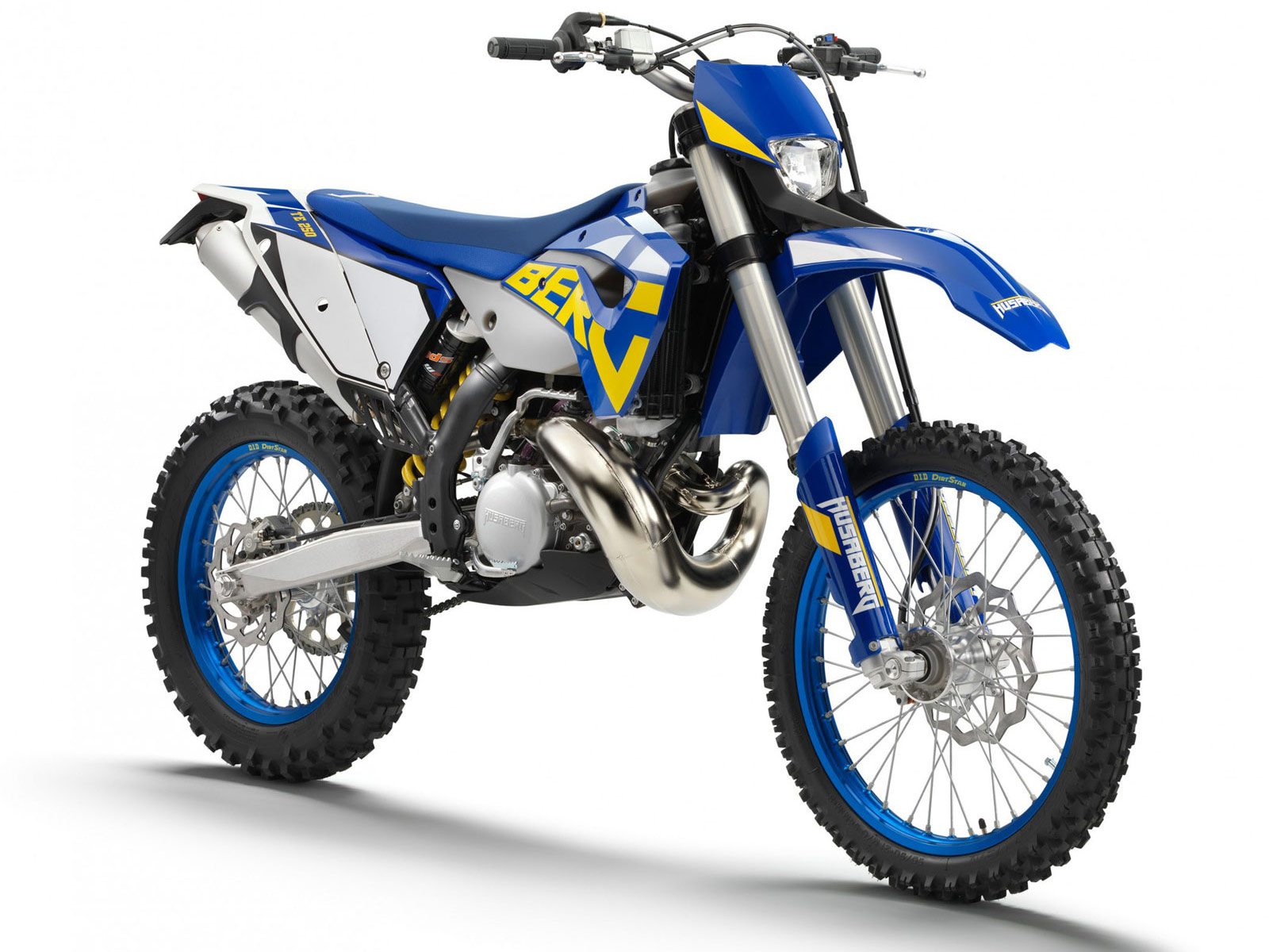 2011 husaberg te250 wallpapers motorcycle accident lawyers. Black Bedroom Furniture Sets. Home Design Ideas