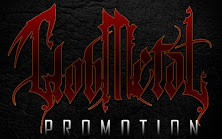 GLOBMETAL PROMOTIONS