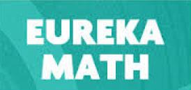 Eureka Math Resource