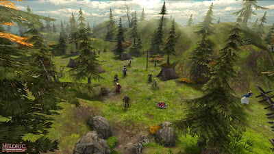 http://2.bp.blogspot.com/-UwW0XLgBUmQ/U1PnX7CcSmI/AAAAAAAADWA/KSX0xiconeE/s1600/download-game-heldric-legend-of-the-shoemaker-2014-1.jpg