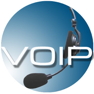 How Your Business Can Benefit From Hosted VoIP