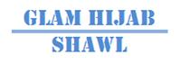 Glam Hijab Shawl