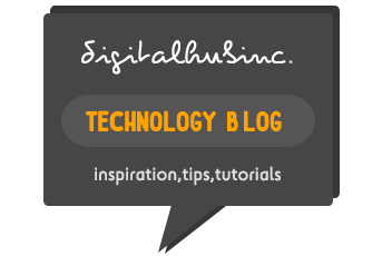 Digital Hub Inc. : Learn Technology Lessons