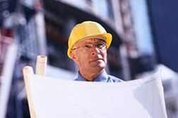 Construction Project Quality Plan