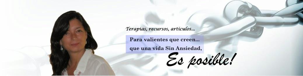 Sin Ansiedad