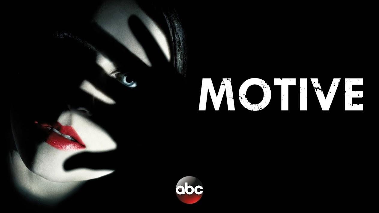 Assistir Motive 3 Temporada Online