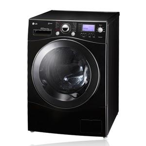 lg washing machine prices