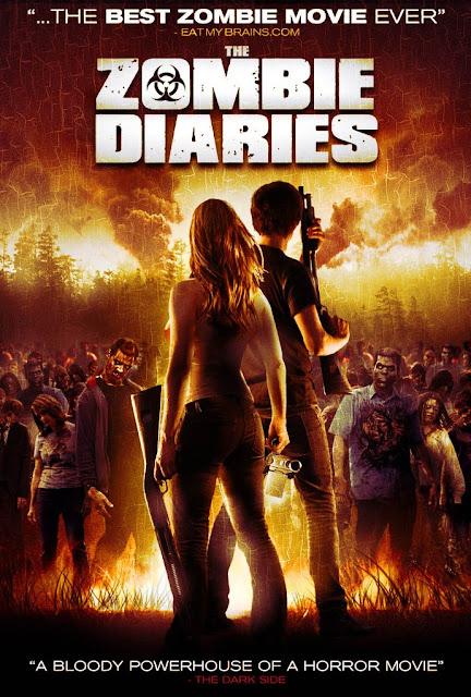 http://2.bp.blogspot.com/-Uwd9OhZO-zk/T1xNq8BbKNI/AAAAAAAAC5M/RSmpE_Dyjlw/s640/The-Zombie-Diaries-2006.jpg