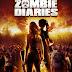 The Zombie Diaries เชื้อนรกเปลี่ยนคนให้กินคน