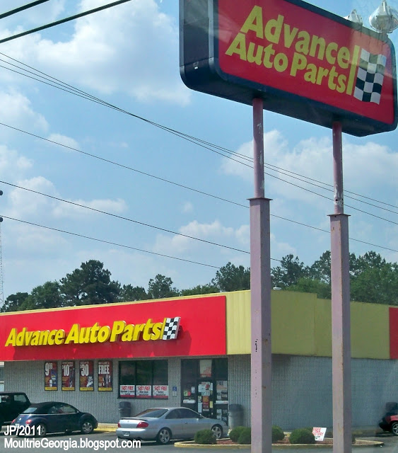 colquitt county georgia adult stores
