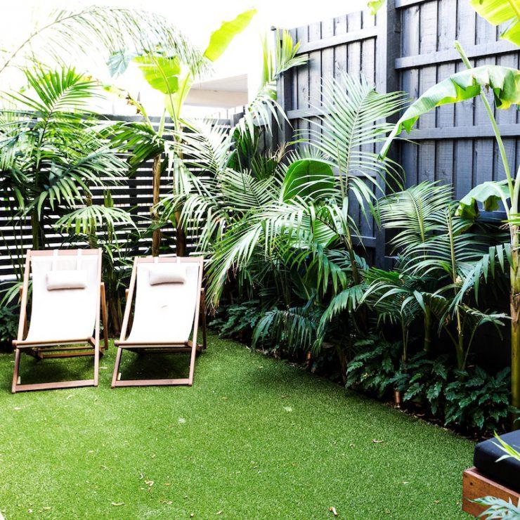 La Maison Jolie Australian Gardening Trends For