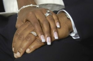 Buy Engagement Rings Prices In Nigeria Diamond Gold Silver