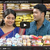 Parasparam 7 December 2013 Episode | Asianet Parasparam serial 7/12/2013 latest episode