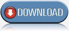 download free software