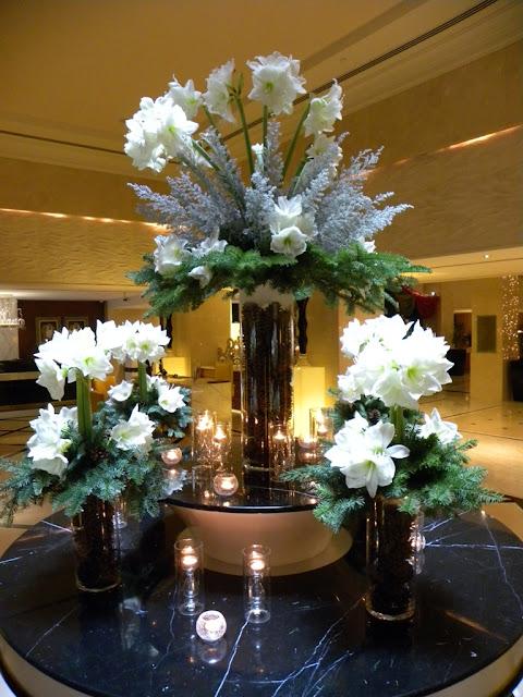Westin Hotel Dubai