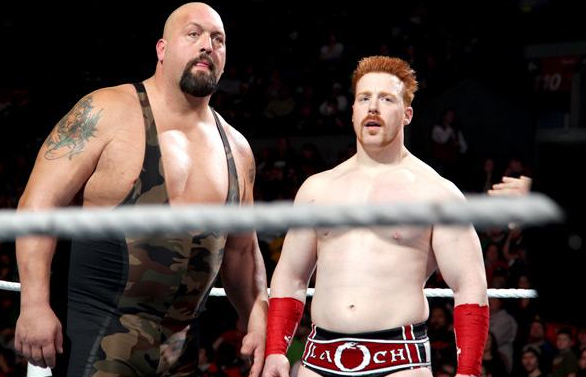 [Rumeurs] Quel adversaire pour Sheamus ? WWE+Raw+SuperShow+27-02-2012+-+Sheamus+&+Big+Show+vs.+Cody+Rhodes+&+Mark+Henry+February+27,+2012+-+HDTV+-+Live+Online+-+Download+-+1