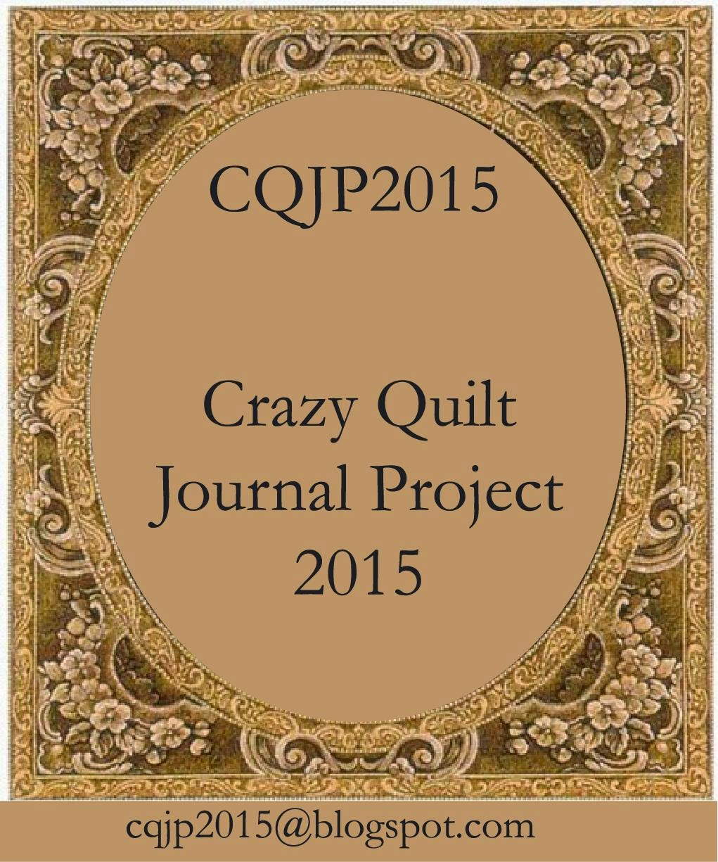 CQJP2015