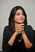 Shruti Haasan Glam pics-thumbnail-35