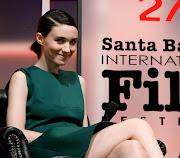 Rooney Mara Hot 2013