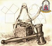 La Orden masónica de Athelstan o The Masonic Order of Athelstan