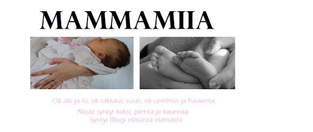 MammaMiia