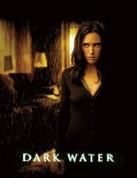 Dark Water | Bmovies