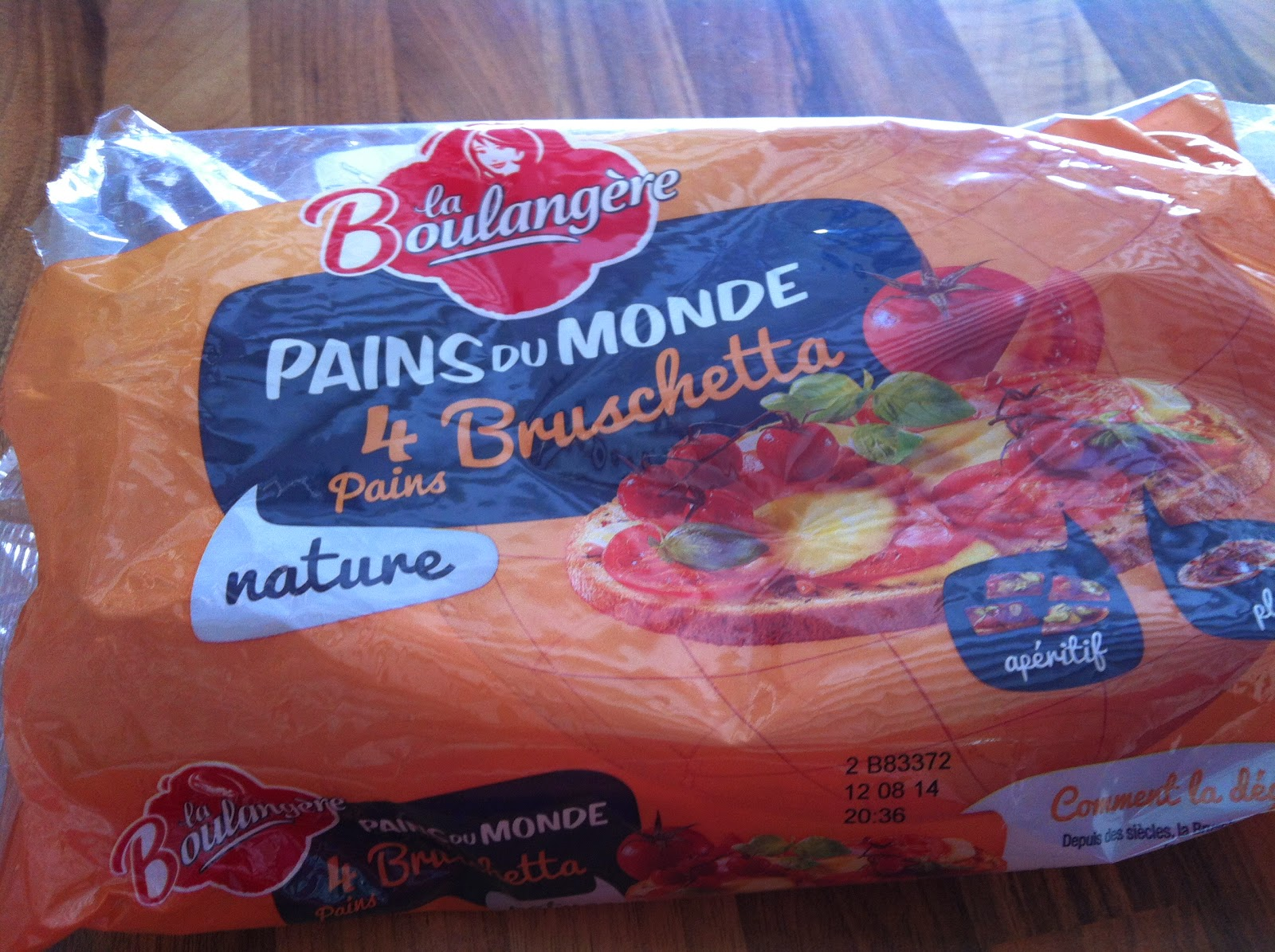 "alt=""pain pour bruschetta"""