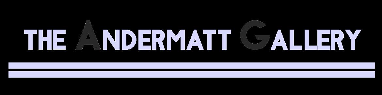 The Andermatt Gallery