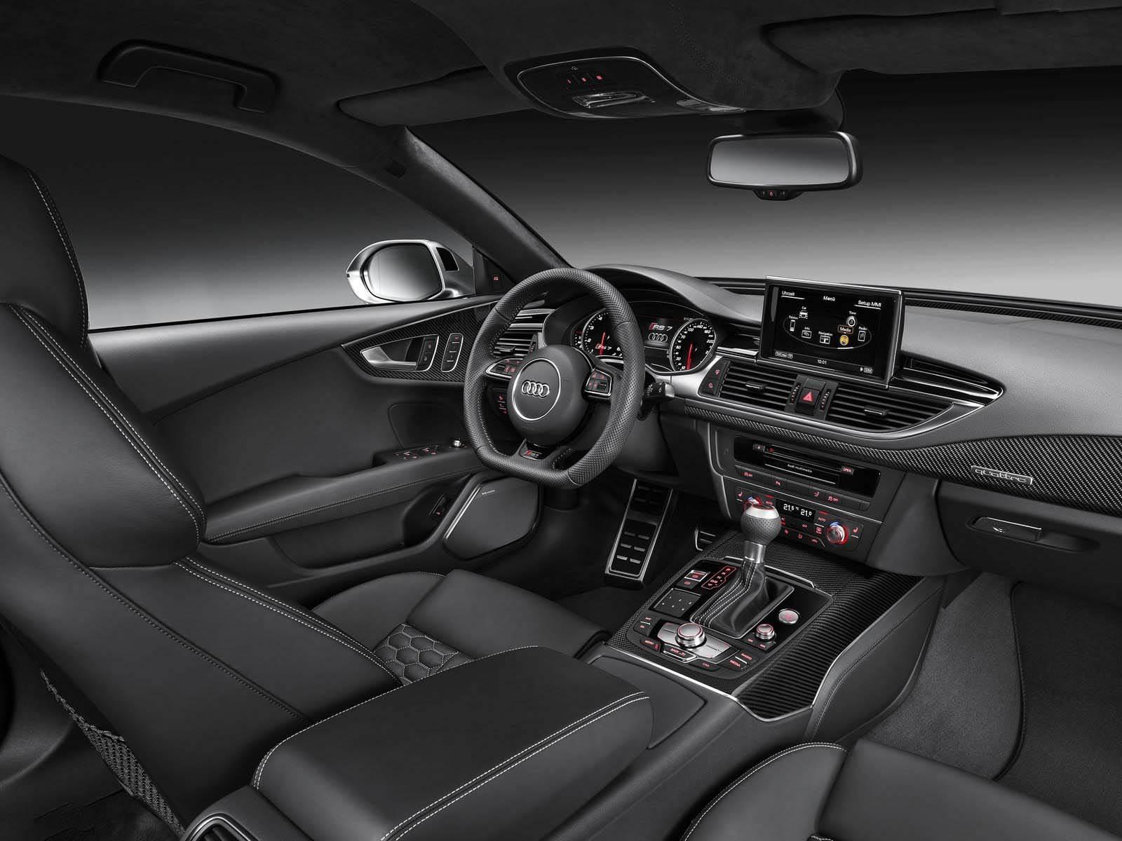 Audi a4 rs4 usados