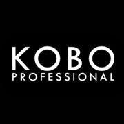 https://www.facebook.com/KOBOProfessional?ref=ts&fref=ts