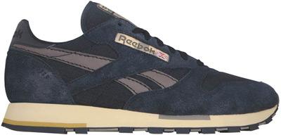 zapatillas deportivas hombre Reebok Classic Leather