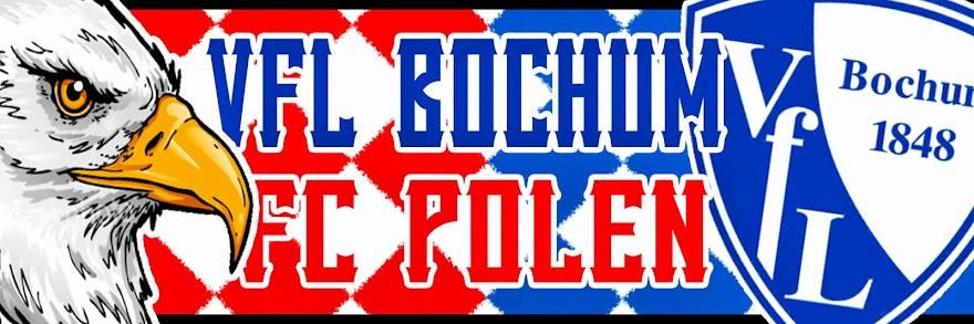Blog Polskiego Fan Clubu VfL Bochum FC POLEN