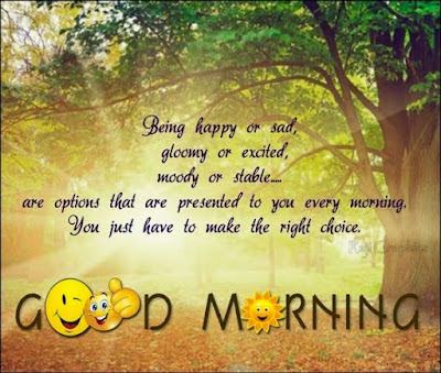 Top 10 Good Morning Quotes Pictures