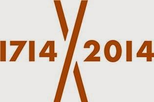 1714-2014