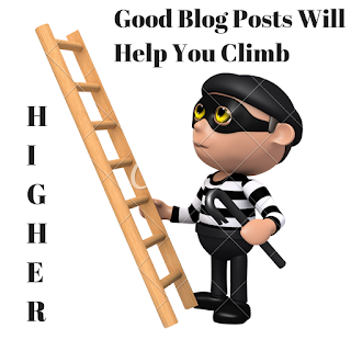 Start-Good-Blog-Posts