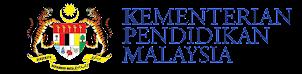 LAMAN WEB KEMENTERIAN PENDIDIKAN  MALAYSIA