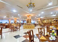 Madani Hotel Medan