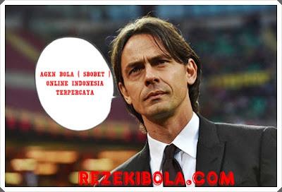 REZEKIBOLA.COM | AGEN BOLA, AGEN CASINO, AGEN TOGEL ONLINE INDONESIA TERPERCAYA - Milan Pecat Inzaghi