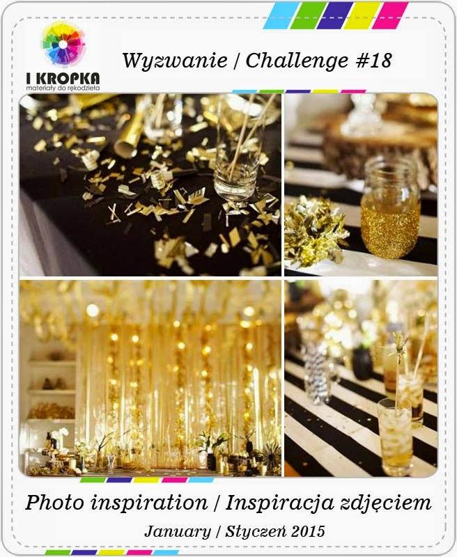 http://pracownia-i-kropka.blogspot.com/2015/01/wyzwanie-challenge-18.html