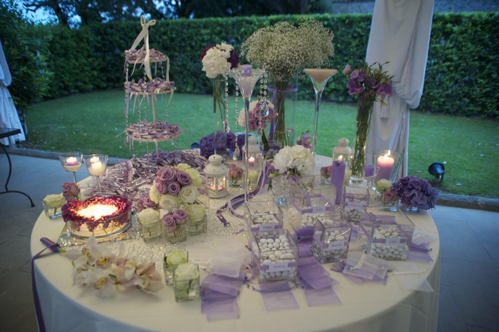 Corso pratico di flower design nozze bon ton wedding for Corso di fashion design