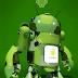 Tips Sebelum Membeli Android