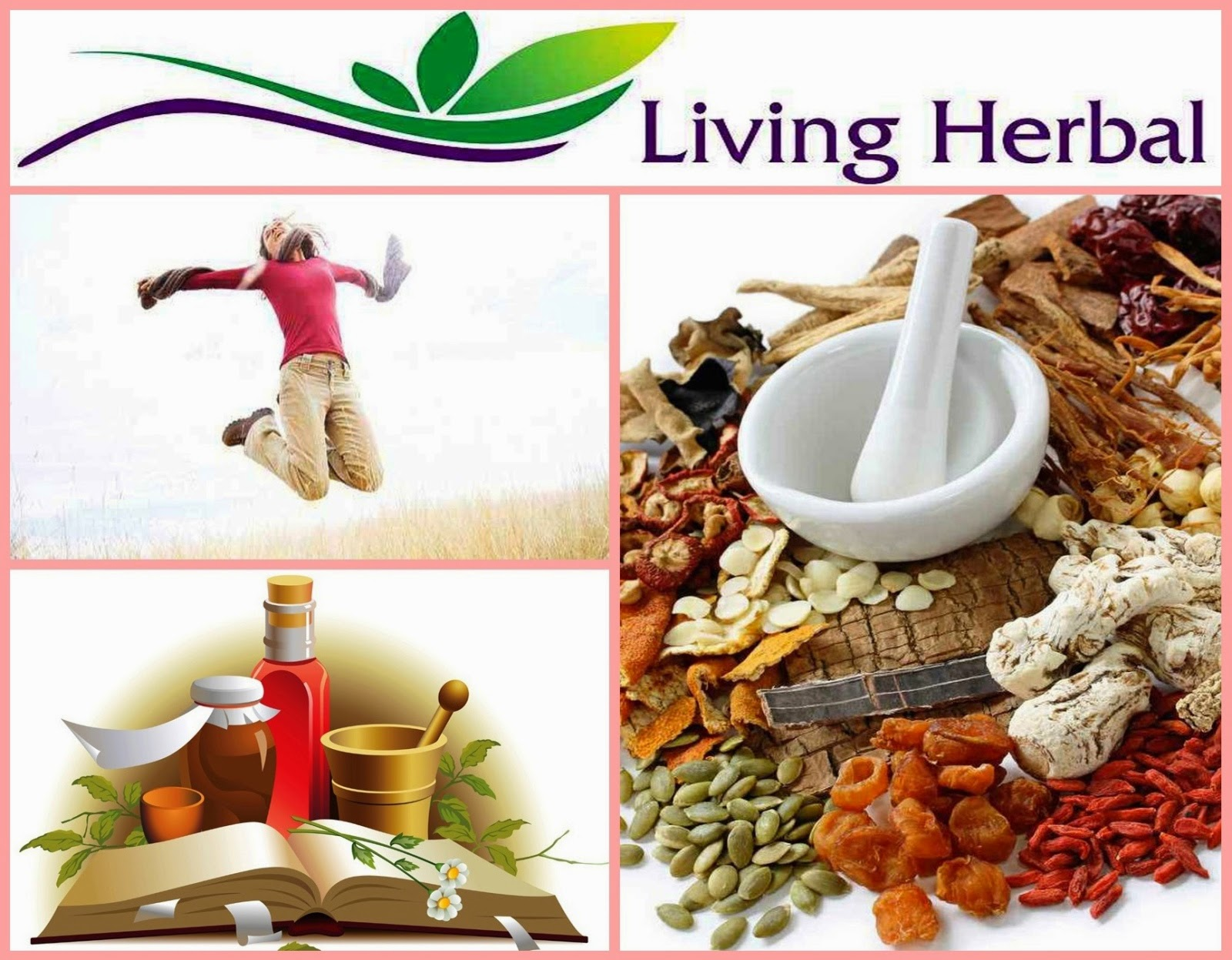Herbal Medicine | Small Business Ideas