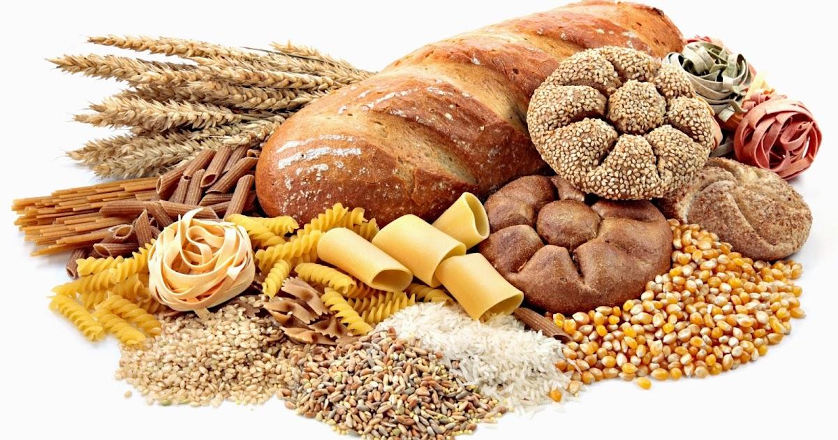 dieta facil de hacer para bajar de peso rapido