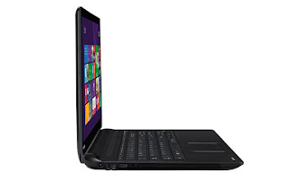 15 Best Budget Core i3 Laptops Under 30000 $461,best core i3 laptops under 30000,best core i3 notebooks,core i3/4GB/1TB/500GB),11.6 to 15.6 inch display core i3 laptops,14 inch display core i3 laptops,best budget laptops,quad core laptops,14 inch laptops,notebooks,unboxing,hands on,price & full specification,gaming laptops,slim laptops,core i5 notebook,core i3 2-in-1 laptops,hybrid laptops,Dell Inspiron 3542,Lenovo G50-70,HP 15-AC042TU,HP 250 G3 Series Core i3 laptops 11.6 to 15.6 inch display  Budget Core i3 laptops, Core i3 Notebook (4GB/1TB)  Dell Inspiron 3542 (4th Gen Ci3/ 4GB/ 1TB), Lenovo G50-70 Notebook, HP 15-AC042TU (M9U96PA) Notebook, Asus X200LA-KX034D Laptop, Dell Vostro 15-3546 Laptop, Acer Aspire E5-571 Notebook, Lenovo B40-70 Notebook, Asus X200LA-KX037H Laptop, HP 15-R205TU Notebook, Toshiba Satellite C50-B, HP 250 G3 Series, Asus X550CA-XX703D X Laptop, Acer Aspire E E1-570 Notebook, Asus X552CL-XX220D Notebook, Asus F450CA-WX287P Notebook,