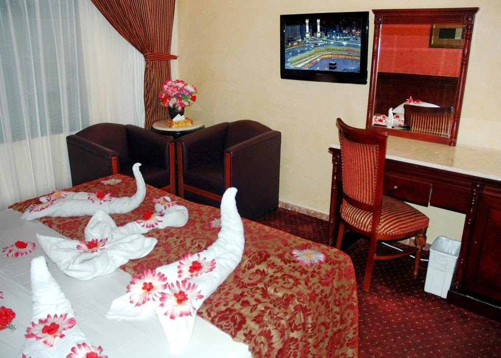 Al Olayan Khalil Mh Hotel Booking Suite Room At Holdinn