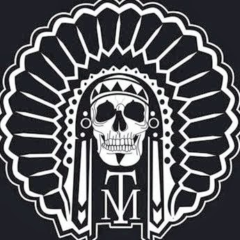 Tribu Mala El Despertar De Los Muertos