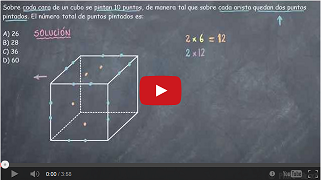 http://video-educativo.blogspot.com/2014/05/sobre-cada-cara-de-un-cubo-se-pintan-10.html